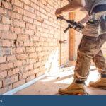 Ley de vicios ocultos en viviendas: tipos y requisitos para reclamar